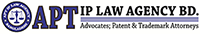 APTIP law agency