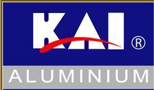 kai aluminium