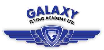 Galaxy flying academy