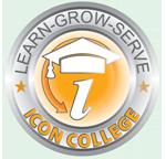 Icon college