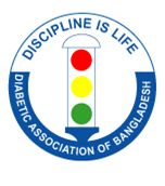 Diabetic association bangladesh