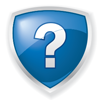 website-ssl-certificates