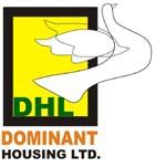Dominant Housing