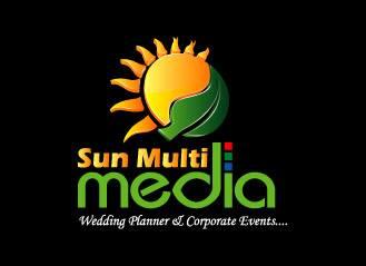 Sun multimedia