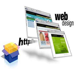 web-design-weston-super-mare.png