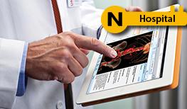 N - Hospital Software