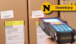 N-Inventory