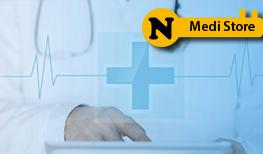 N-Medicine