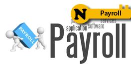 N-Payroll
