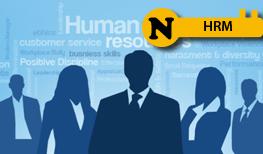 software development -HRM