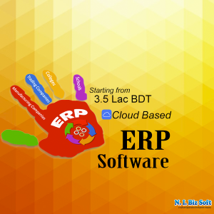 Mobile App,Custom & Application Software Development Source: POS Software