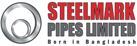 STEELMARK PIPES LIMITED | N I Biz Soft | Our Client