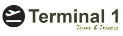 Terminal 1| N I Biz Soft | Our Client
