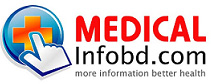Medical Info BD | NIBiz Soft