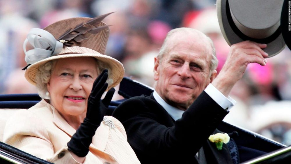 210409182727-04-queen-elizabeth-prince-philip-lead-super-169.jpg