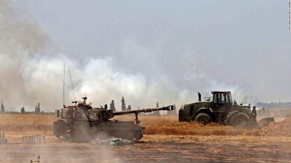 210514081122-16-israeli-palestinian-tensions-0514-super-169.jpg