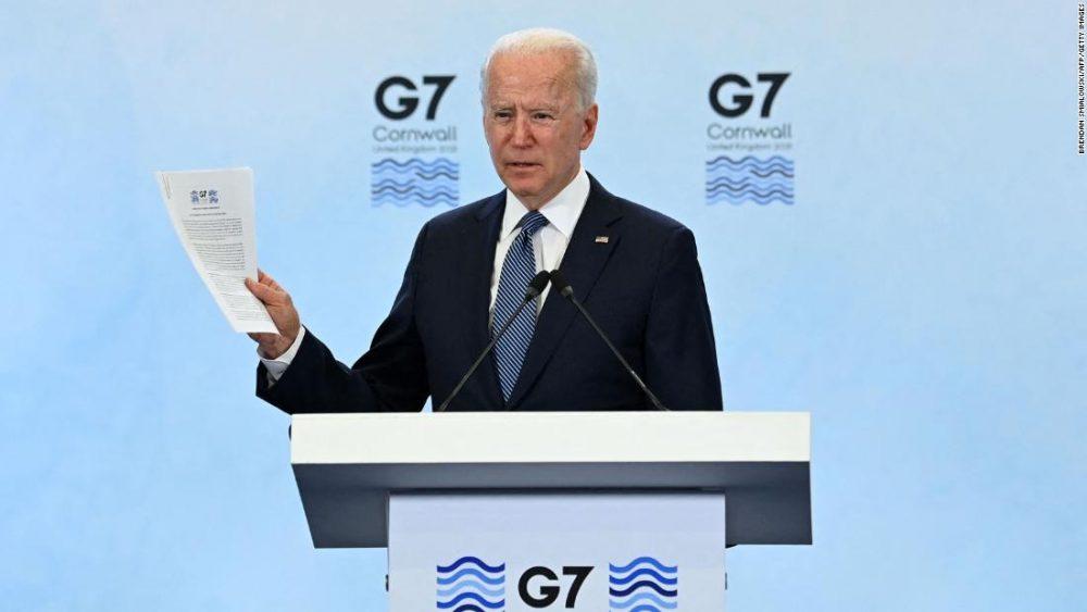 210613101951-03-joe-biden-g7-summit-06-13-2021-super-169.jpg